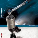 Katalog narzędzi ręcznych Gedore 2012
