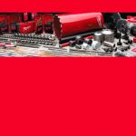 Katalog akcesoriów do elektronarzędzia Milwaukee 2011-2012