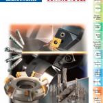 Katalog narzędzi skrawających SUMITOMO - 2011/2012