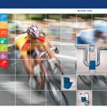 Katalog urządzeń filtrowentylacyjnych dla dymów i pyłów - TEKA - wiosna 2009