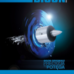 Katalog osprzętu maszynowego ZM Kolno 2011/2012