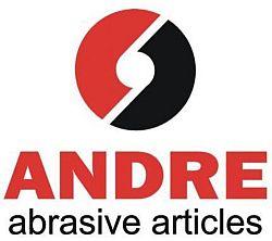 ANDRE ABRASIVE