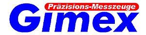 Logo GIMEX