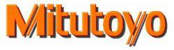 Logo MITUTOYO