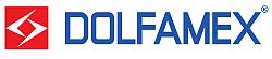 Logo Dolfamex