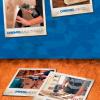 Katalog elektronarzędzi DREMEL 2012