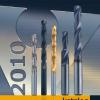 Katalog narzędzi wiertarskich Fanar 2010