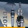 Katalog oprawek maszynowych Fanar 2010