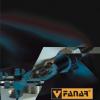Katalog wkładek gwintowych V-COIL Fanar 2006
