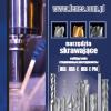 Katalog narzędzi trzpieniowych FENES 2012