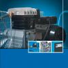 Katalog sprężarek i kompresorów GudePol 2011