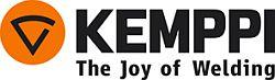 Logo Kemppi