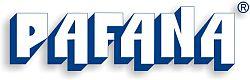 Logo Pafana