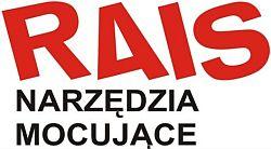 Logo Rais