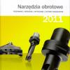 Katalog narzędzi obrotowych Sandvik Coromant 2011