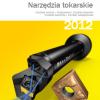 Katalog narzędzi tokarskich - toczenie ogólne Sandvik Coromant 2012