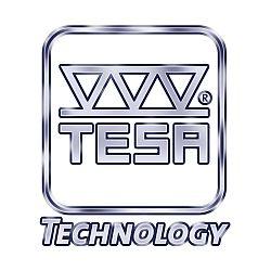 Logo Tesa