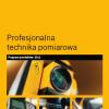 Katalog narzędzi pomiarowych CSTberger 2011