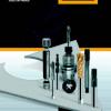 Katalog narzędzi do gwintów - Fanar 2012