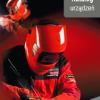 Katalog urządzeń spawalniczych Lincoln Electric 2010