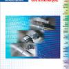 Katalog narzędzi skrawających Sumitomo - 2007-2008