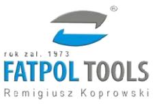 Fatpol tools