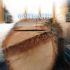 Katalog pił taśmowych do drewna - Lenox Woodmaster 2009