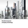 Katalog oprawek maszynowych WTE 2012