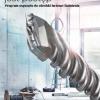 Katalog osprzętu do obróbki betonu i kamienia Bosch 2013