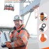 Katalog narzędzi i systemów przemysłowych marki Holmatro - katalog 2013