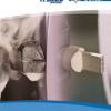 Katalog narzędzi diamentowych Comet 2011