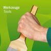 Katalog narzędzi ręcznych marki Rennsteig 2012/2013