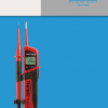 Katalog profesjonalnych urządzeń pomiarowych Testboy 2012