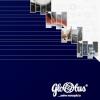 Katalog narzędzi skrawających Globus Wapienica 2013/2014