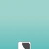 Katalog maszyn do cięcia - IMET 2012