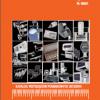 Katalog przyrządów pomiarowych Mitutoyo PL18001