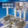 Katalog węglikowych głowic frezarskich i głowic Multi-Master marki Iscar 2012