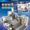 Katalog narzędzi do frezowania Iscar 2012