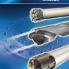 Katalog narzędzi do obróbki otworów Iscar 2012