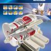 Katalog narzędzi do rowkowania ISCAR 2012