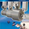 Katalog narzędzi do toczenia i rowkowania marki Iscar - 2012