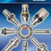 Katalog oprawek narzędziowych ISCAR 2012