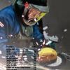 Katalog elektronarzędzi dla przemysłu Atlas Copco 2013