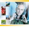 Katalog elektronarzędzi dla przemysłu lotniczego - Atlas Copco 2012