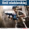 Katalog profesjonalnych elektronarzędzi Bosch - 2013/2014