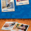 Katalog elektronarzędzi Dremel 2013