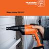 Katalog elektronarzędzi FEIN 2013