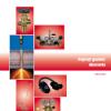 Katalog osprzętu gazowego i akcesoriów spawalniczych GCE 2011
