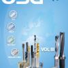 Katalog narzędzi skrawających OSG 2013
