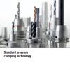 Katalog oprawek maszynowych WTE 2013